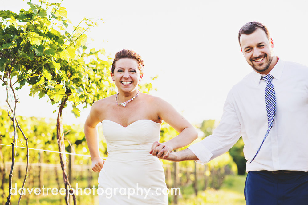 michigan_vineyard_wedding_photographer_davetree_photography_335.jpg