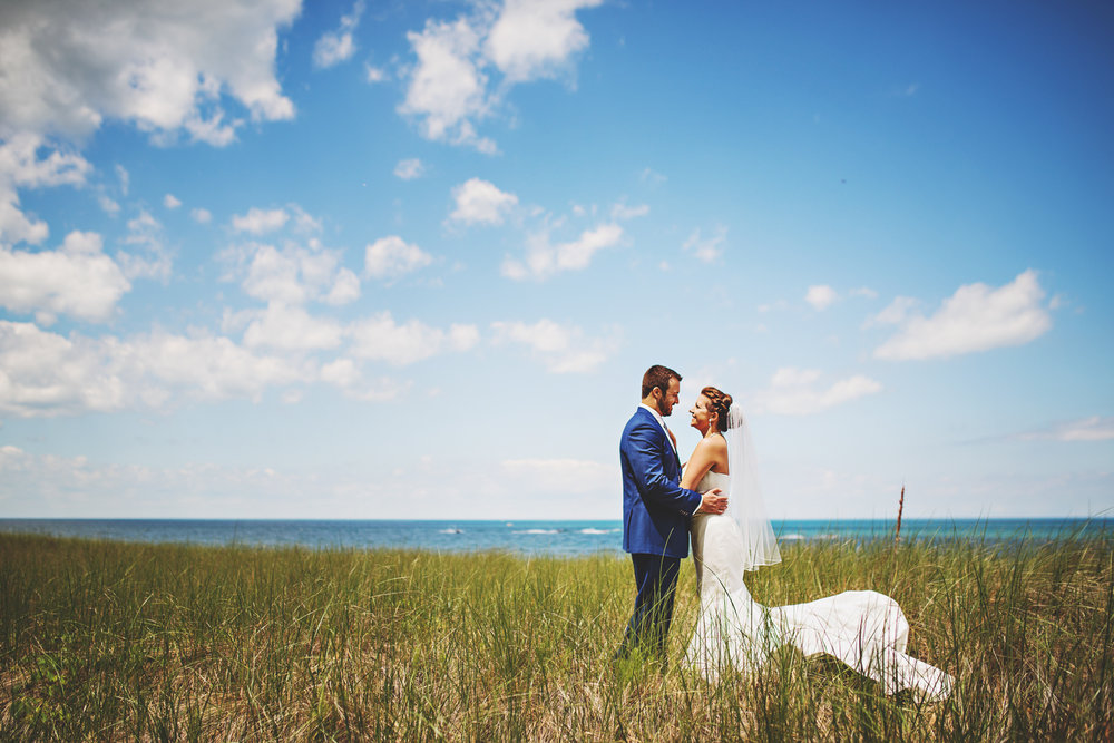 michigan_vineyard_wedding_photographer_davetree_photography_305.jpg