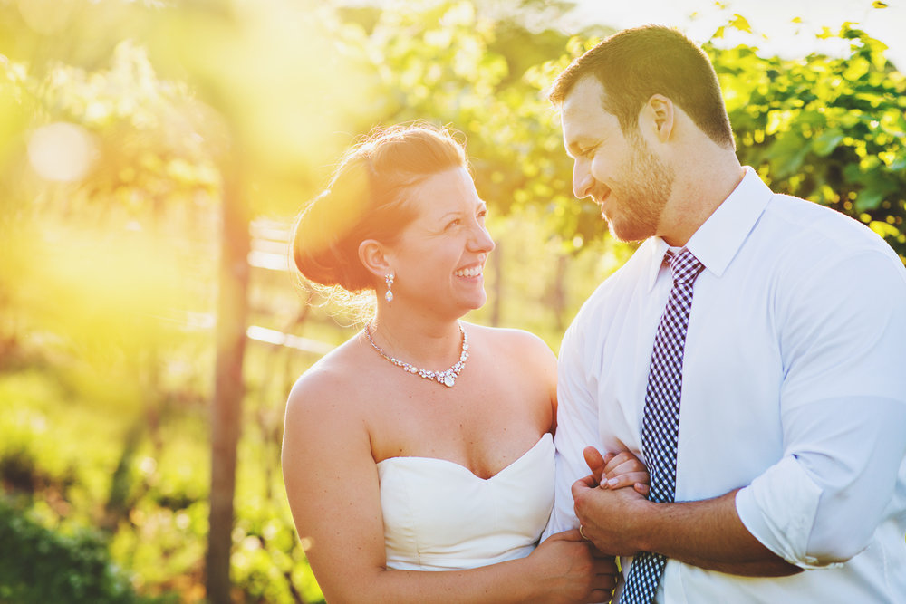 michigan_vineyard_wedding_photographer_davetree_photography_325.jpg