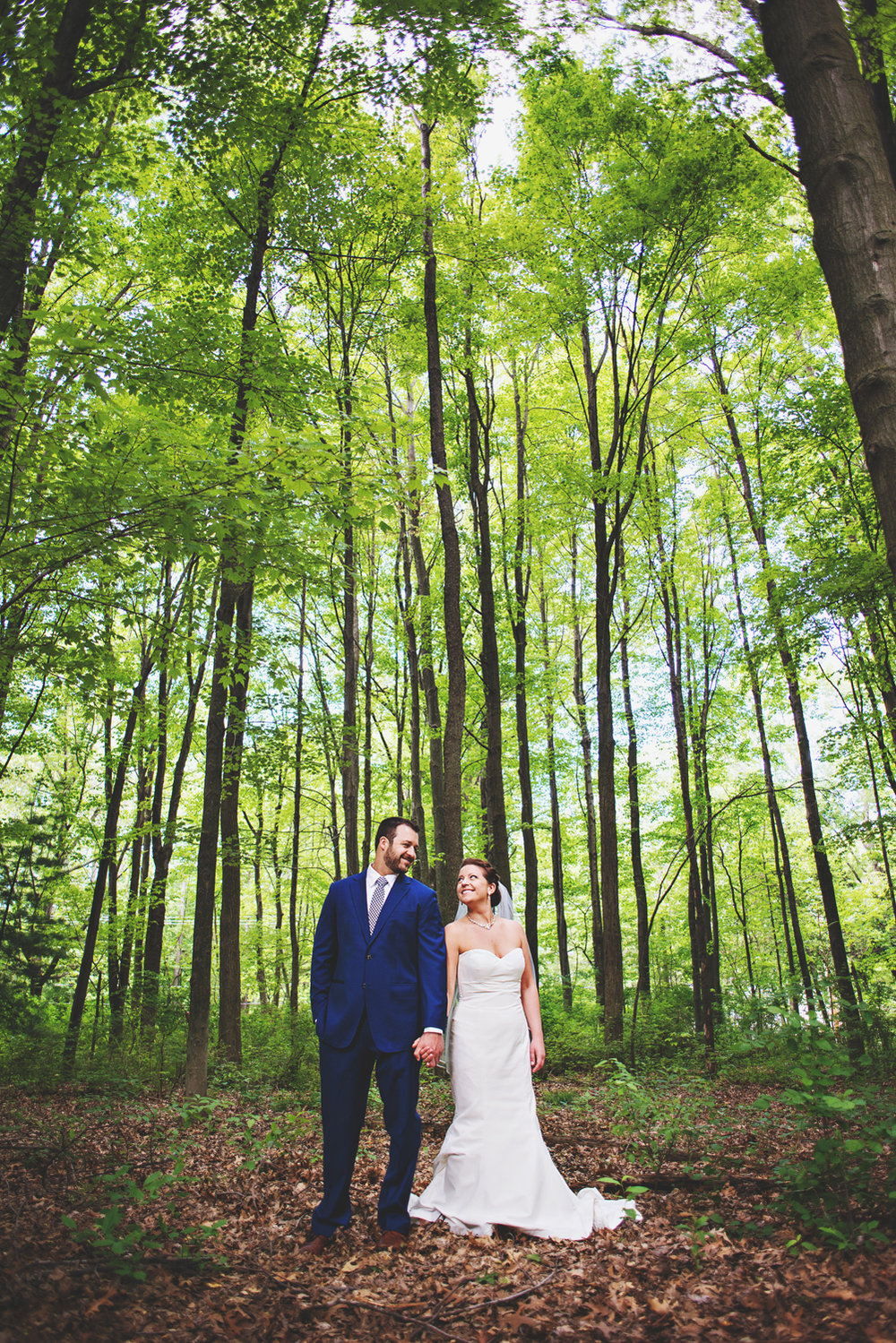 michigan_vineyard_wedding_photographer_davetree_photography_344.jpg