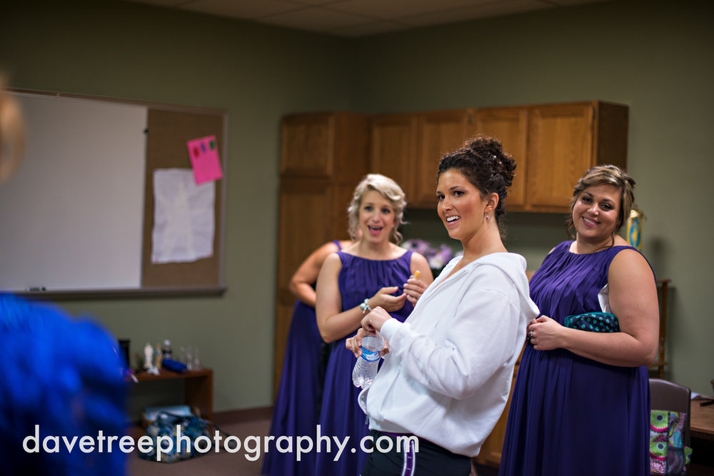 brooklyn_wedding_photographer_brooklyn_michigan_44.jpg