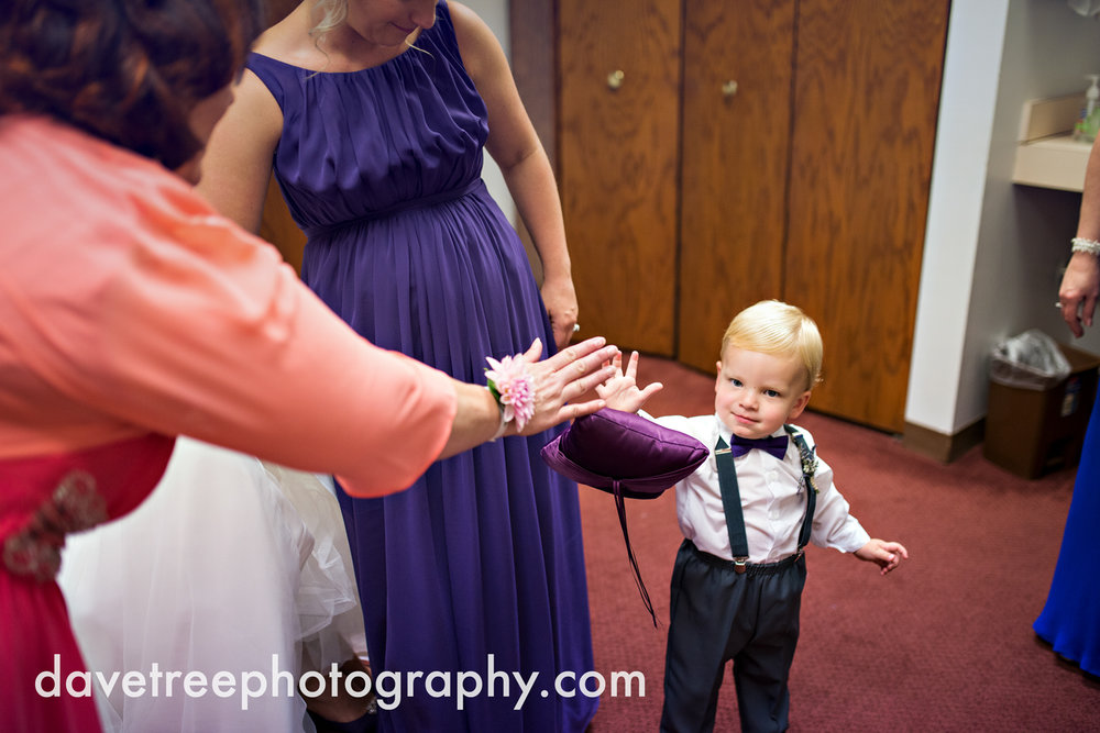 brooklyn_wedding_photographer_brooklyn_michigan_55.jpg
