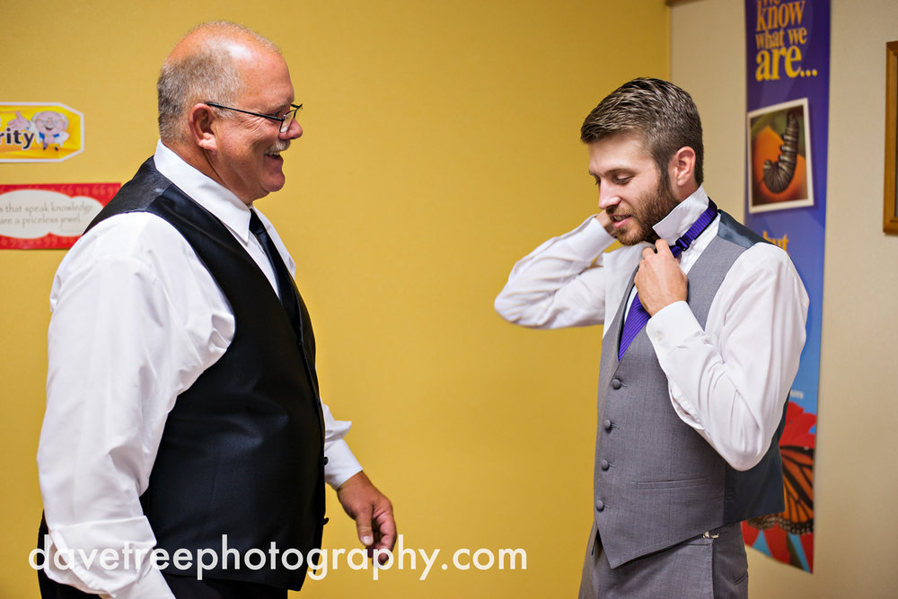 brooklyn_wedding_photographer_brooklyn_michigan_57.jpg