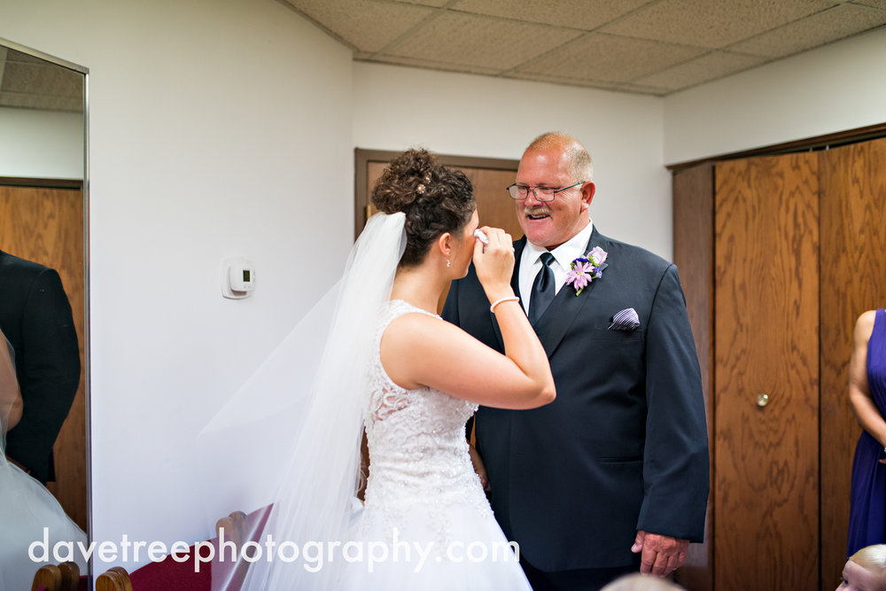 brooklyn_wedding_photographer_brooklyn_michigan_63.jpg