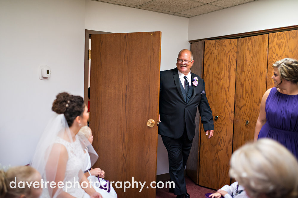 brooklyn_wedding_photographer_brooklyn_michigan_62.jpg