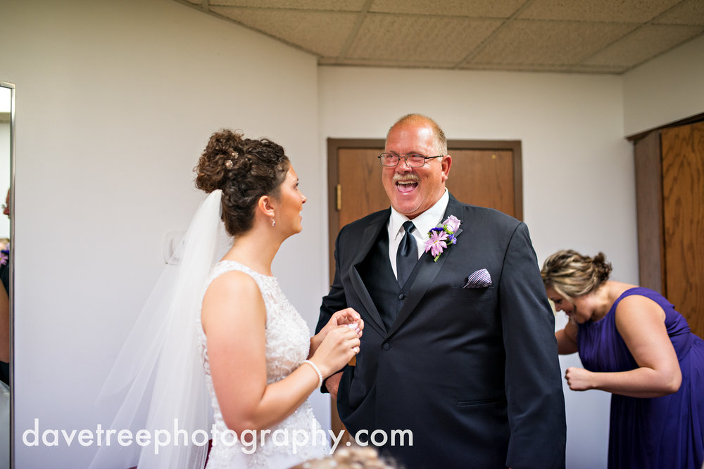 brooklyn_wedding_photographer_brooklyn_michigan_66.jpg