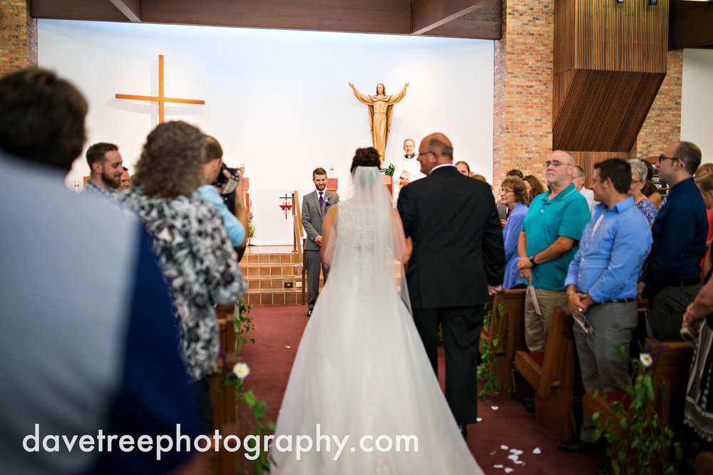 brooklyn_wedding_photographer_brooklyn_michigan_68.jpg