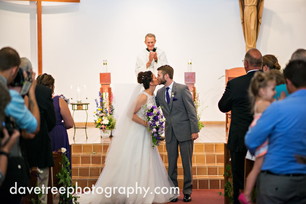 brooklyn_wedding_photographer_brooklyn_michigan_74.jpg
