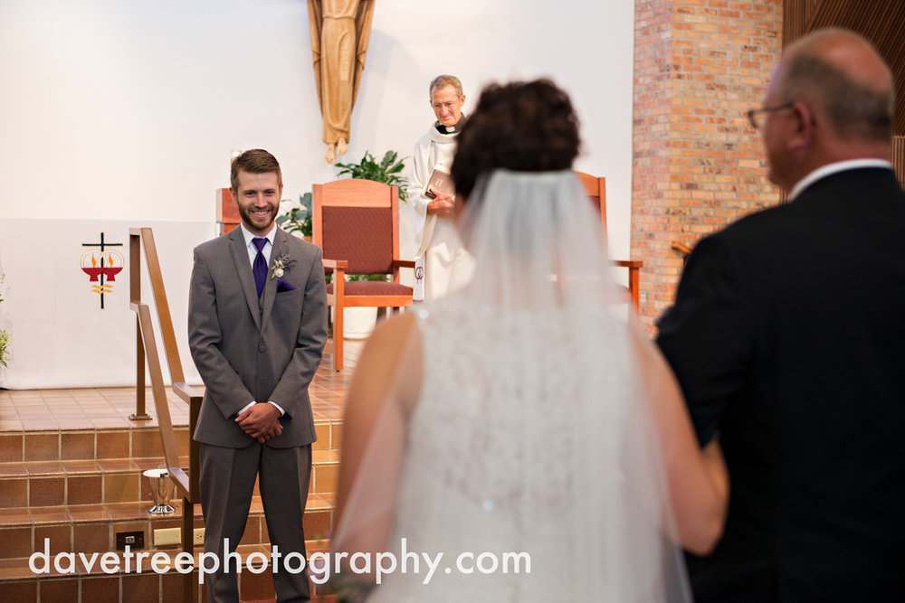 brooklyn_wedding_photographer_brooklyn_michigan_77.jpg