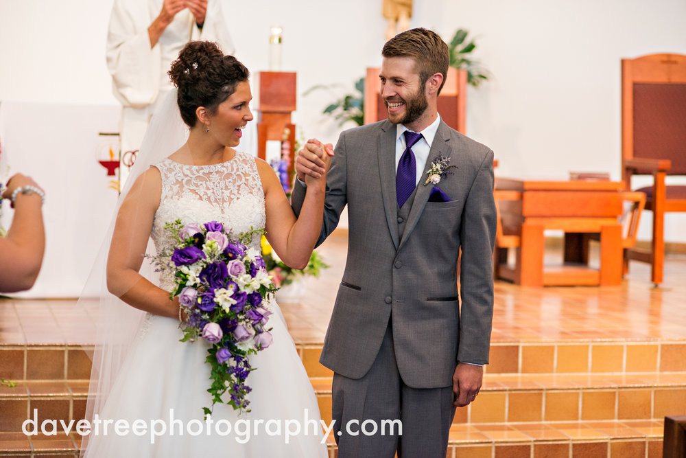 brooklyn_wedding_photographer_brooklyn_michigan_79.jpg