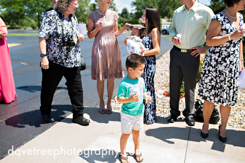 brooklyn_wedding_photographer_brooklyn_michigan_85.jpg