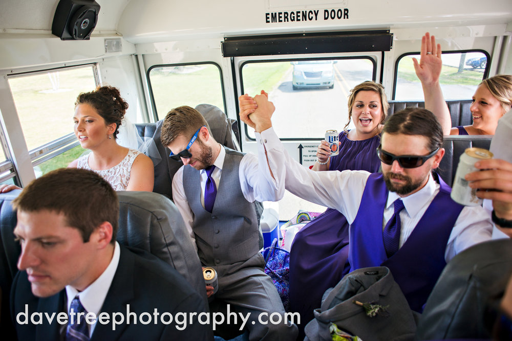 brooklyn_wedding_photographer_brooklyn_michigan_92.jpg