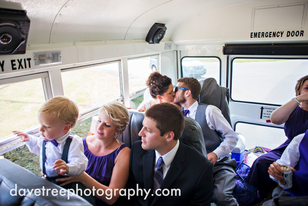 brooklyn_wedding_photographer_brooklyn_michigan_93.jpg