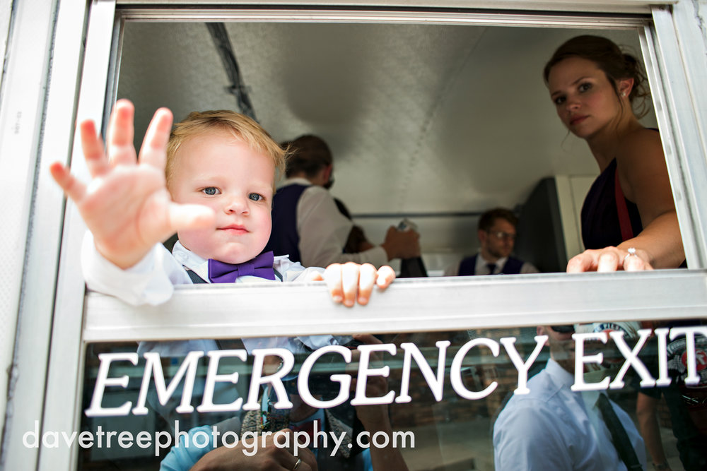 brooklyn_wedding_photographer_brooklyn_michigan_96.jpg