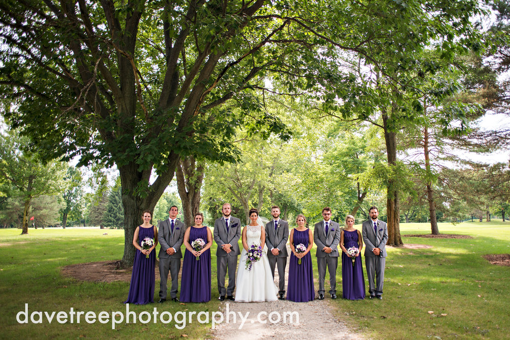 brooklyn_wedding_photographer_brooklyn_michigan_124.jpg
