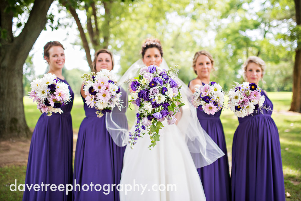brooklyn_wedding_photographer_brooklyn_michigan_104.jpg