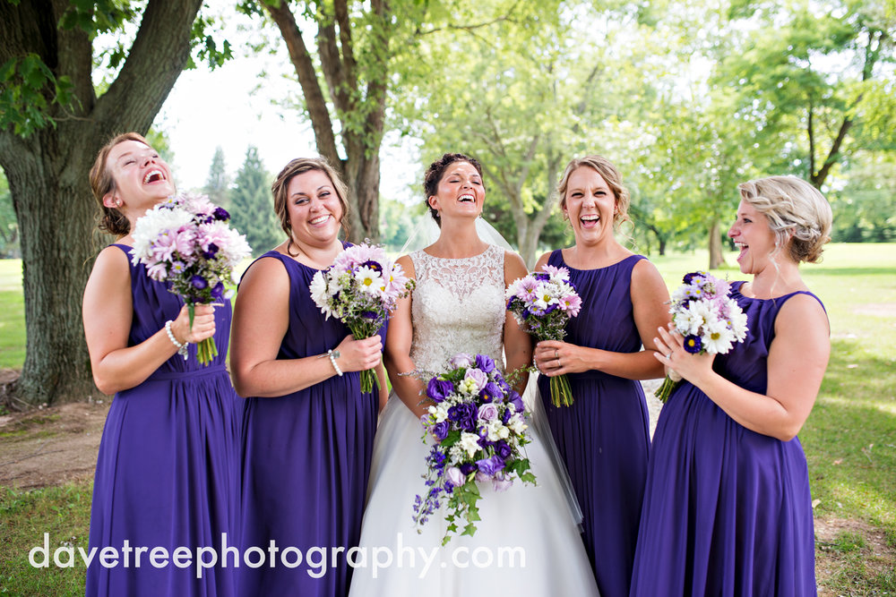 brooklyn_wedding_photographer_brooklyn_michigan_107.jpg