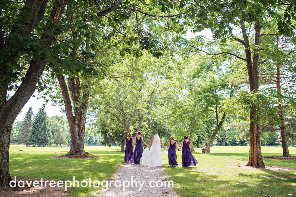 brooklyn_wedding_photographer_brooklyn_michigan_111.jpg