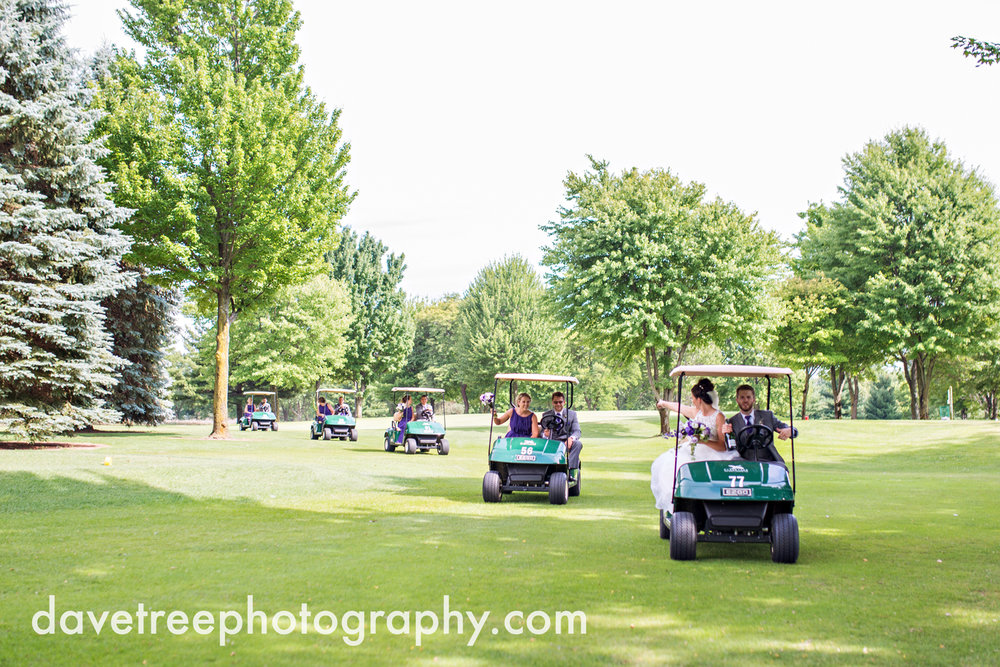 brooklyn_wedding_photographer_brooklyn_michigan_117.jpg