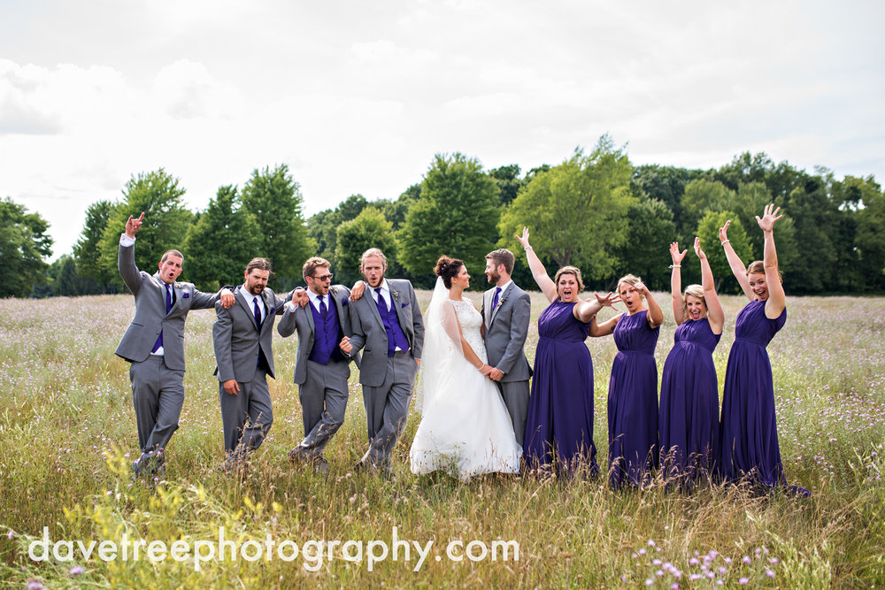 brooklyn_wedding_photographer_brooklyn_michigan_119.jpg