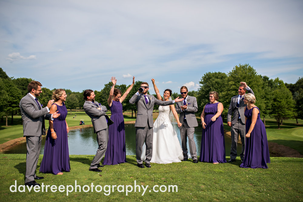 brooklyn_wedding_photographer_brooklyn_michigan_122.jpg
