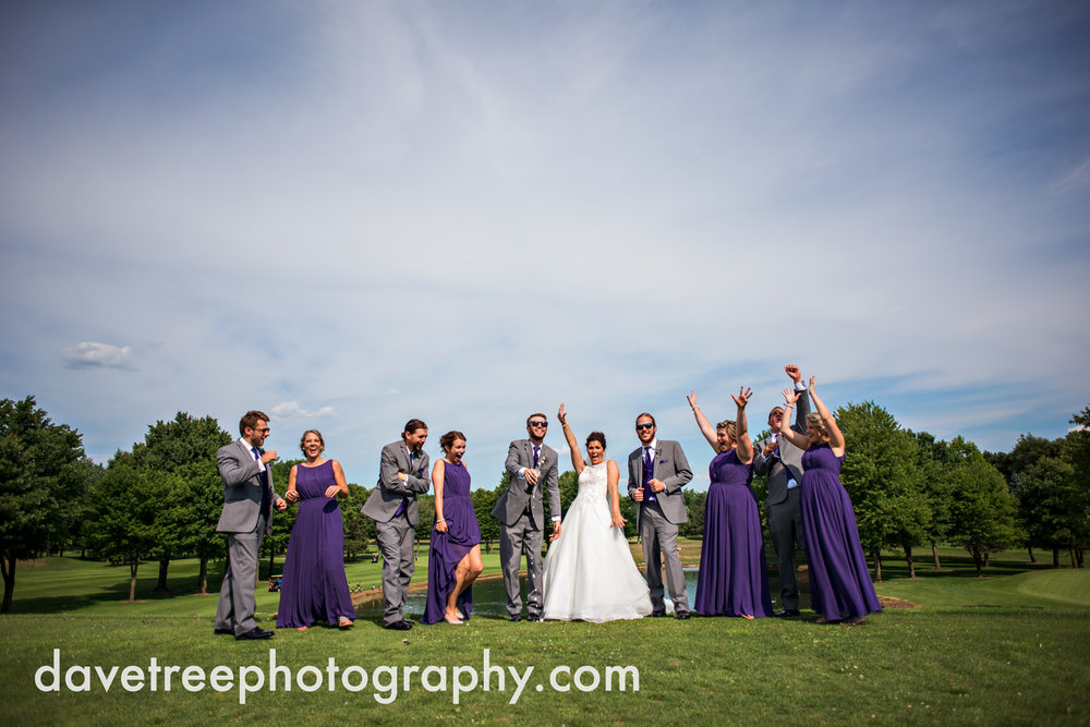 brooklyn_wedding_photographer_brooklyn_michigan_128.jpg