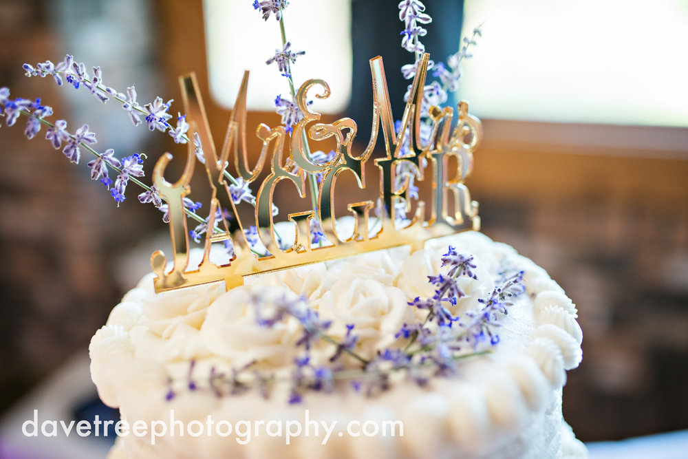 brooklyn_wedding_photographer_brooklyn_michigan_154.jpg