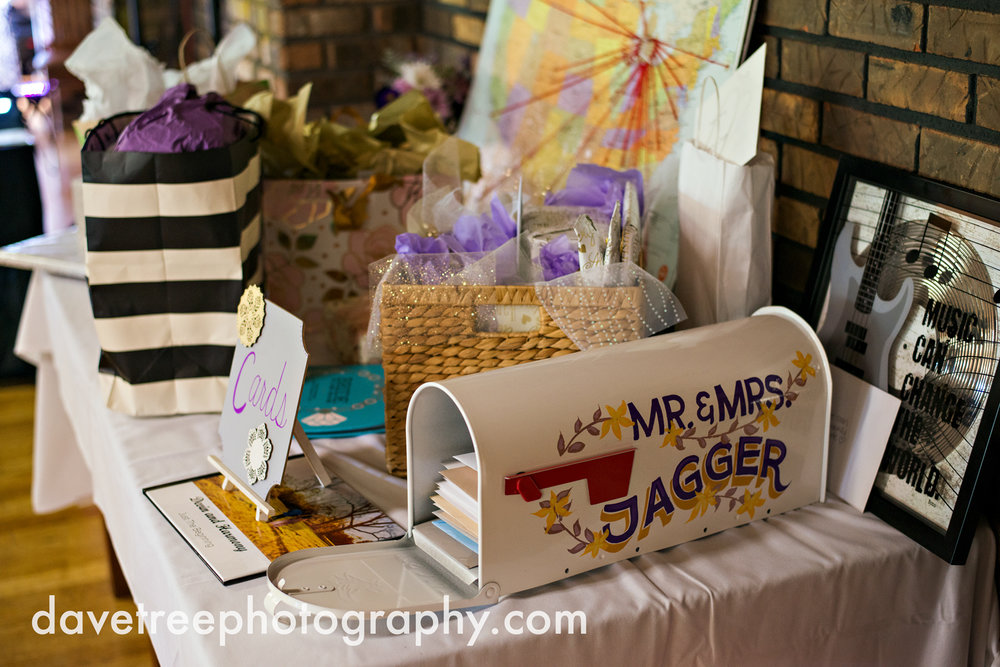 brooklyn_wedding_photographer_brooklyn_michigan_164.jpg