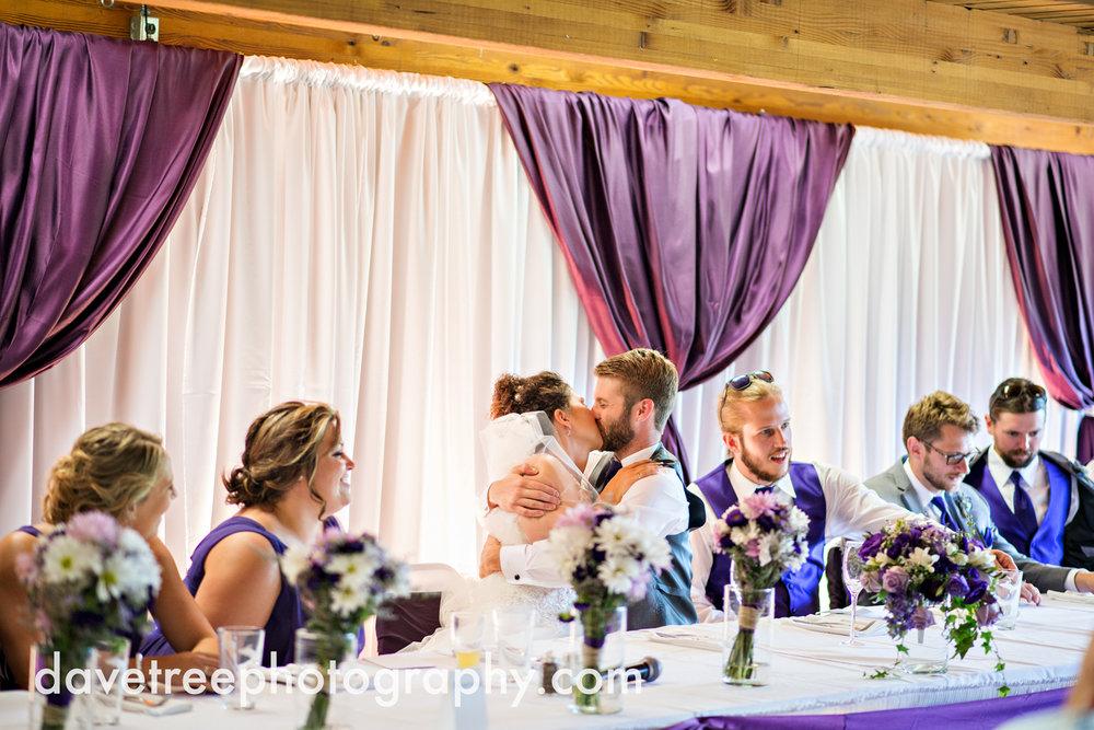 brooklyn_wedding_photographer_brooklyn_michigan_05.jpg