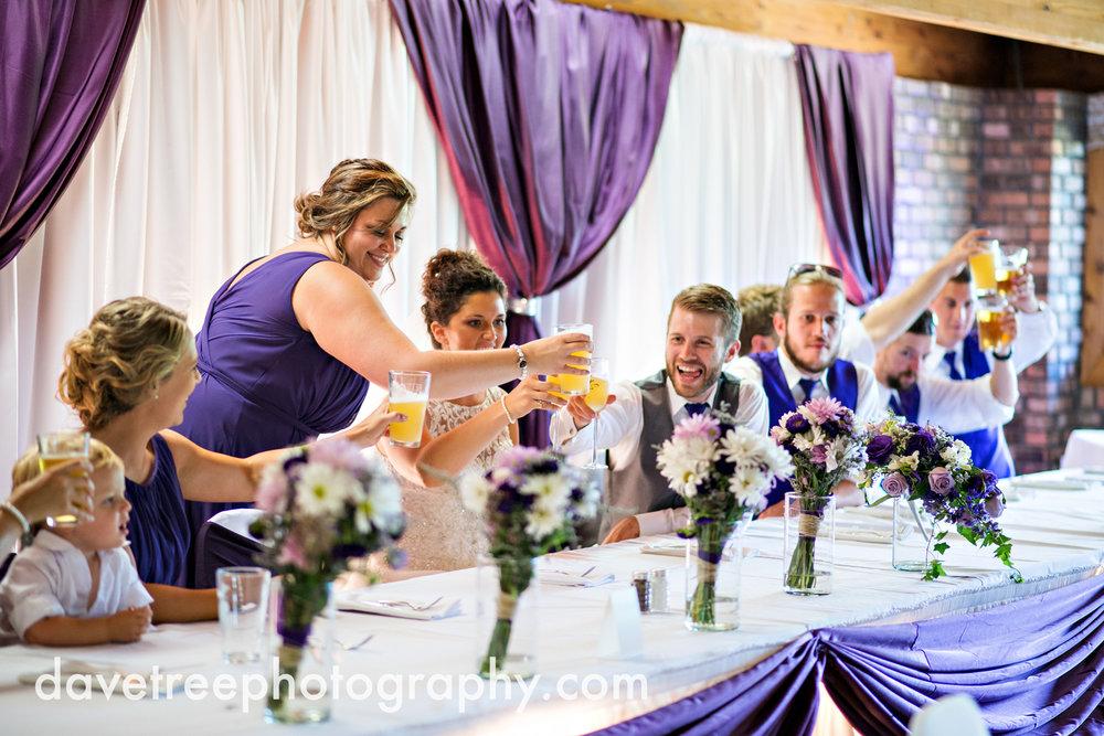 brooklyn_wedding_photographer_brooklyn_michigan_08.jpg