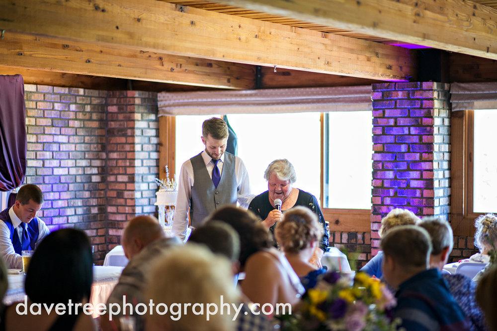 brooklyn_wedding_photographer_brooklyn_michigan_09.jpg