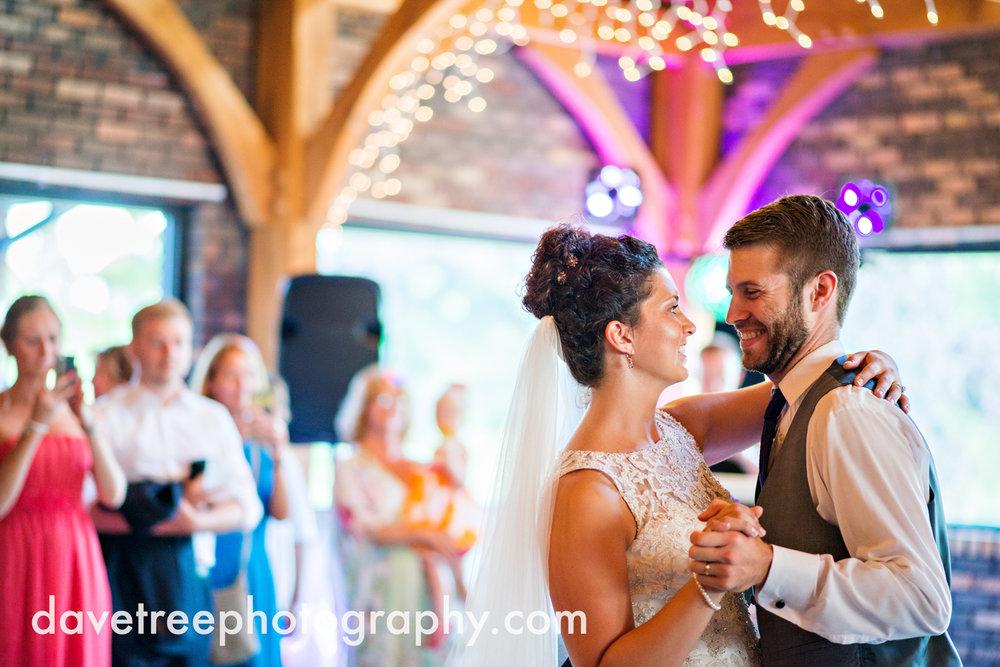 brooklyn_wedding_photographer_brooklyn_michigan_11.jpg