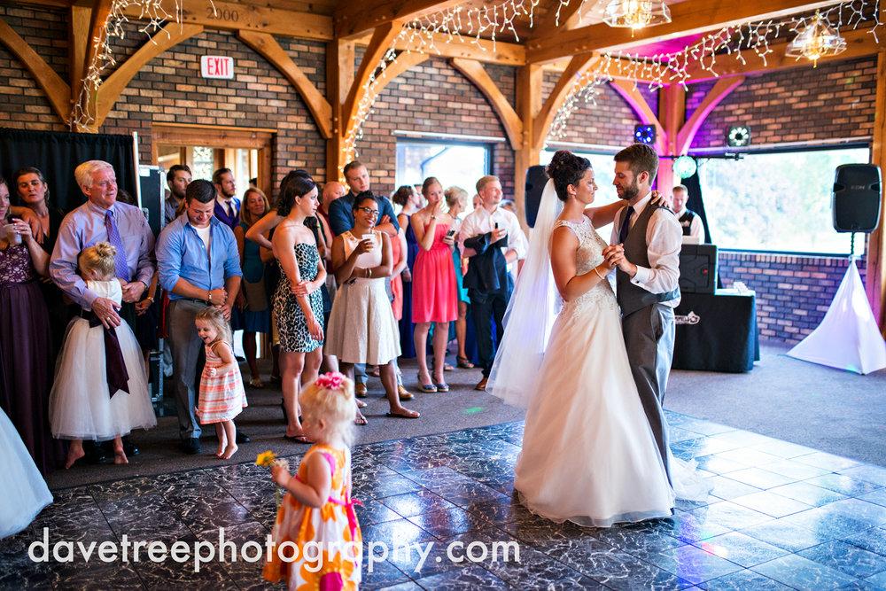 brooklyn_wedding_photographer_brooklyn_michigan_12.jpg