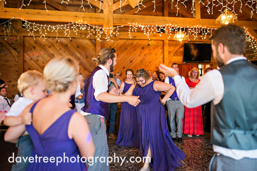 brooklyn_wedding_photographer_brooklyn_michigan_18.jpg