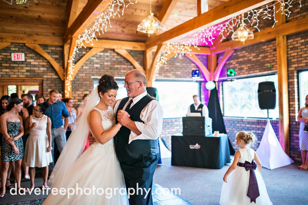 brooklyn_wedding_photographer_brooklyn_michigan_20.jpg