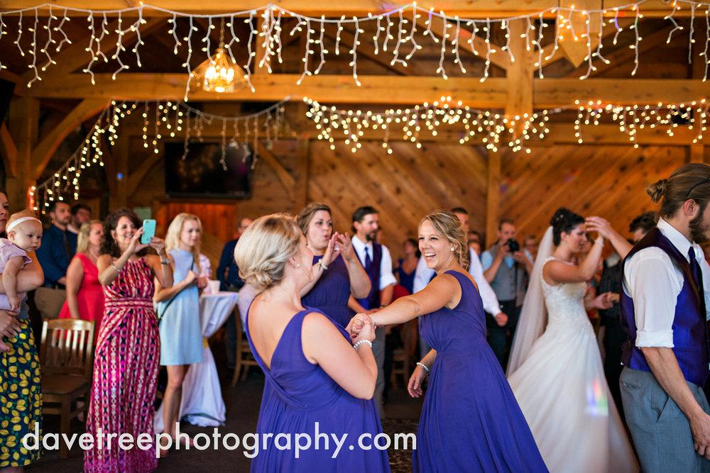 brooklyn_wedding_photographer_brooklyn_michigan_19.jpg