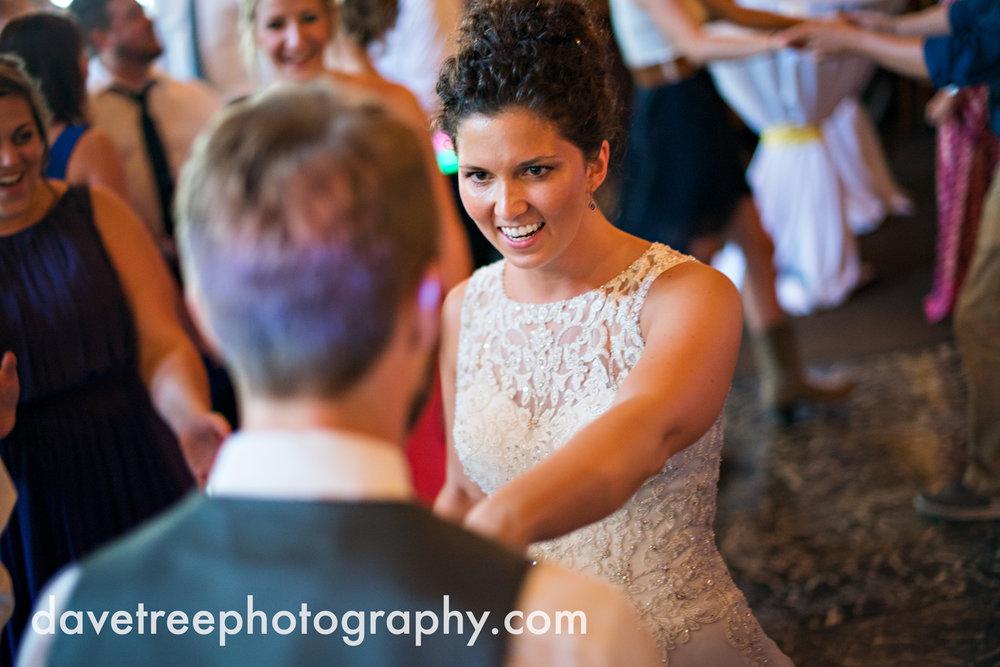 brooklyn_wedding_photographer_brooklyn_michigan_23.jpg
