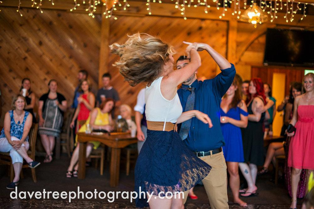 brooklyn_wedding_photographer_brooklyn_michigan_27.jpg