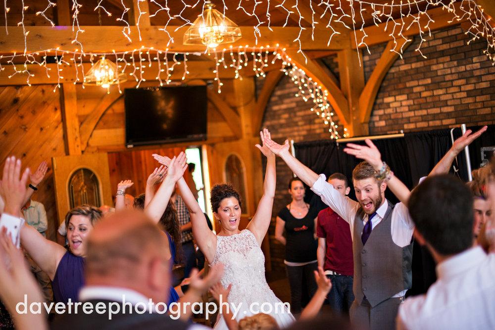 brooklyn_wedding_photographer_brooklyn_michigan_26.jpg