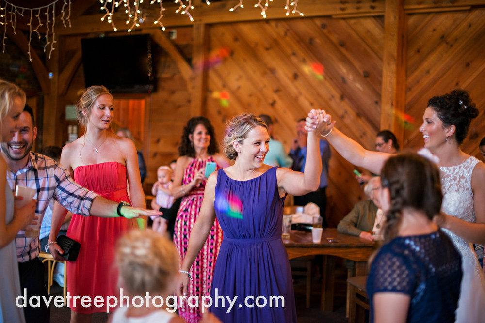 brooklyn_wedding_photographer_brooklyn_michigan_30.jpg