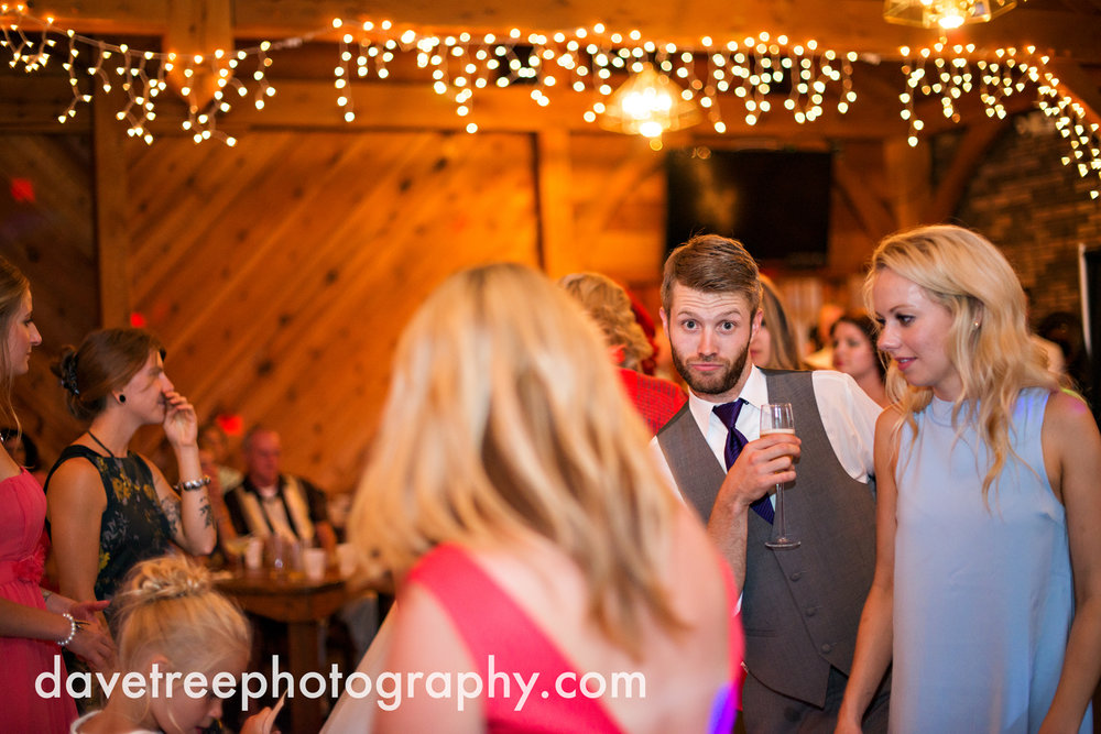 brooklyn_wedding_photographer_brooklyn_michigan_32.jpg