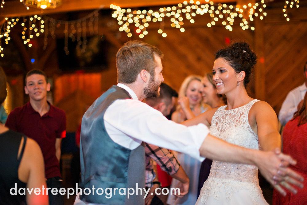 brooklyn_wedding_photographer_brooklyn_michigan_34.jpg
