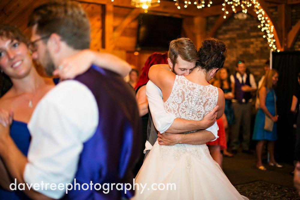 brooklyn_wedding_photographer_brooklyn_michigan_35.jpg