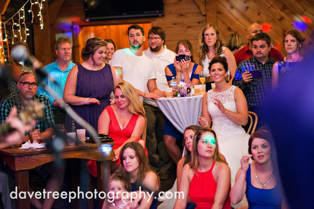 brooklyn_wedding_photographer_brooklyn_michigan_84.jpg