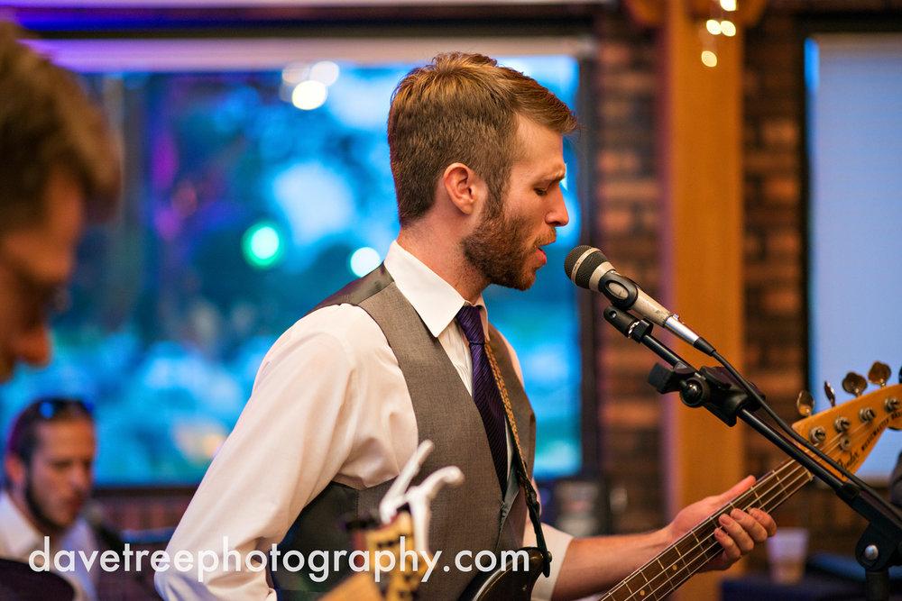 brooklyn_wedding_photographer_brooklyn_michigan_83.jpg