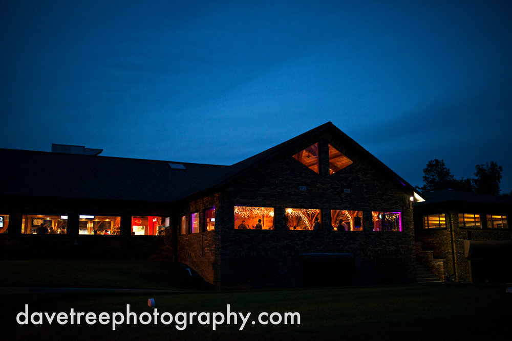 brooklyn_wedding_photographer_brooklyn_michigan_155.jpg