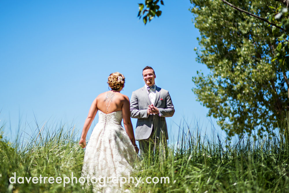 veranda_wedding_photographer_st_joseph_wedding_136.jpg