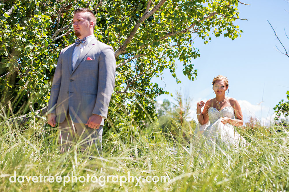 veranda_wedding_photographer_st_joseph_wedding_142.jpg