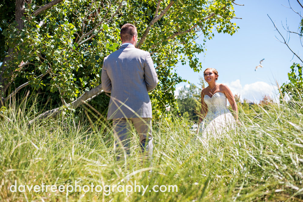 veranda_wedding_photographer_st_joseph_wedding_144.jpg