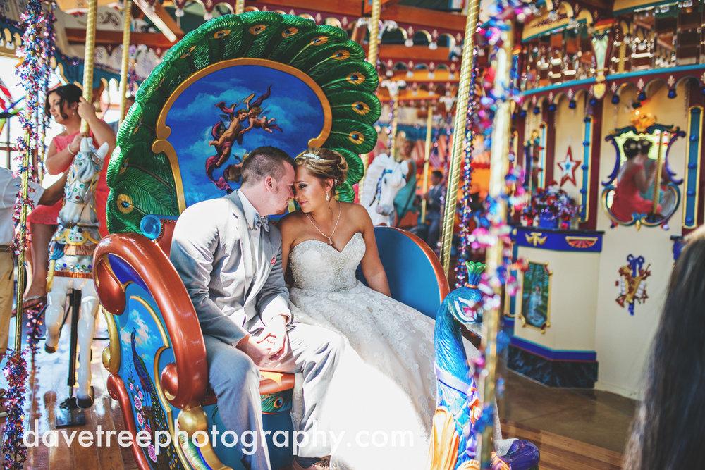 veranda_wedding_photographer_st_joseph_wedding_06.jpg